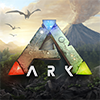 Baixar ARK: Survival Evolved para iOS