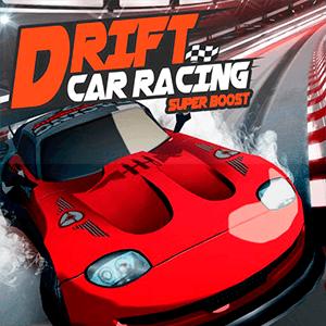 Baixar Drift Car Racing: Boost on!! para Android