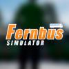 Baixar Fernbus Simulator