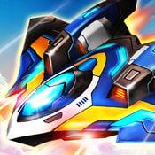 Baixar Lightning Rangers para iOS