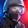 Baixar Counter Attack - Multiplayer FPS para iOS