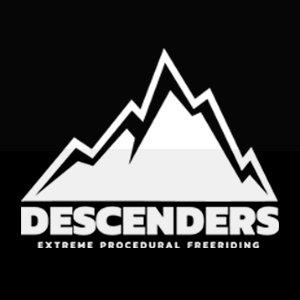 Baixar Descenders para Windows