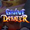 Baixar Grave Danger