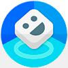 Baixar AR Stickers para Android