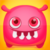 Melody Monsters para iOS