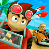 Baixar Beach Buggy Racing