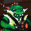 Baixar Dinomancer: Ghost in the Eggshell