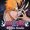 Baixar BLEACH Brave Souls para iOS