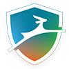 Baixar Dashlane Password Manager para Android