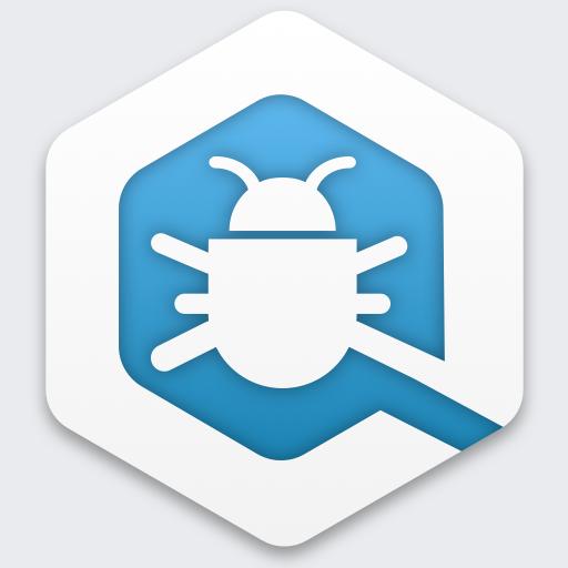 Baixar GridinSoft Anti-Malware