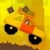 Wild Roads para iOS