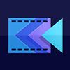 Baixar ActionDirector Video Editor