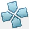 Baixar PPSSPP - PSP emulator para Mac