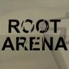 Baixar Root Arena para Linux