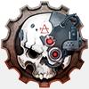 Baixar Warhammer 40,000: Mechanicus para Windows