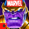 Baixar MARVEL Contest of Champions para Android