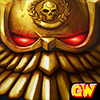 Baixar WH40K: Carnage Champions