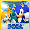 Baixar Sonic The Hedgehog 4 Episode II para iOS
