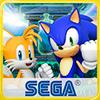 Baixar Sonic The Hedgehog 4 Episode II