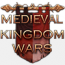 Baixar Medieval Kingdom Wars para Windows