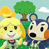 Baixar Animal Crossing: Pocket Camp para iOS