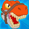 Baixar Dino Factory para iOS