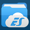 Baixar ES File Explorer File Manager