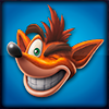 Baixar Crash Bandicoot N. Sane Trilogy para Windows
