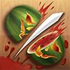 Baixar Fruit Ninja Free para iOS