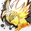 Baixar DRAGON BALL LEGENDS