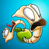 Baixar Rolly Worms para Android