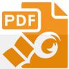 Baixar Foxit Reader para Linux
