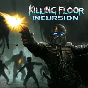 Baixar Killing Floor: Incursion para Windows