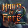 Baixar Hand of Fate 2 para SteamOS+Linux