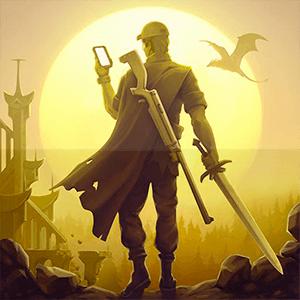 Baixar Outlander: Fantasy Survival para Android