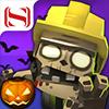 Zap Zombies para iOS