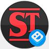 Baixar Playground: Stranger Things para Android