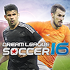 Dream League Soccer 2016 para iOS