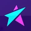 Live.me™ – Social Live Video Streaming