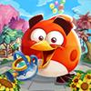 Baixar Angry Birds Blast Island