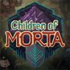 Baixar Children of Morta