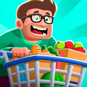 Baixar Idle Supermarket Tycoon para Android