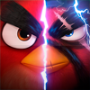 Baixar Angry Birds Evolution para Android