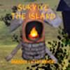 Baixar Survive The Island para Mac