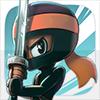 Baixar Nindash: Skull Valley para iOS