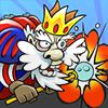 Tower Rumble para iOS