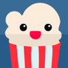 Popcorn Time Linux