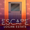 Baixar Escape Logan Estate
