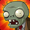 Plants vs. Zombies para iOS