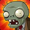 Baixar Plants vs. Zombies para iOS